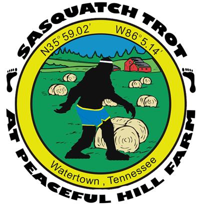 SasquatchTrotSm