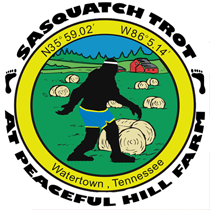 sasquatchfront