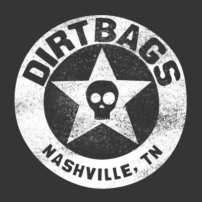 dirtbags2-process-s400x400
