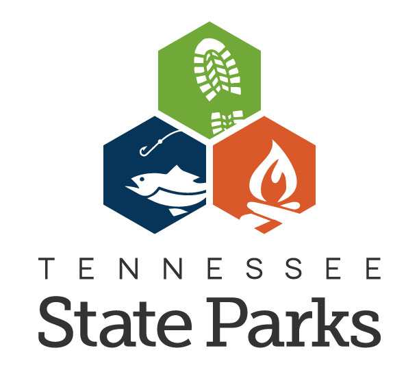 State Park Logo_FINAL_JPG