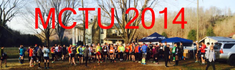 An Ultra Blog for the Music City Trail Ultra Run - shanathornton