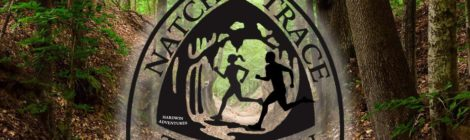 Natchez Any Old Trail Run Nov. 4th